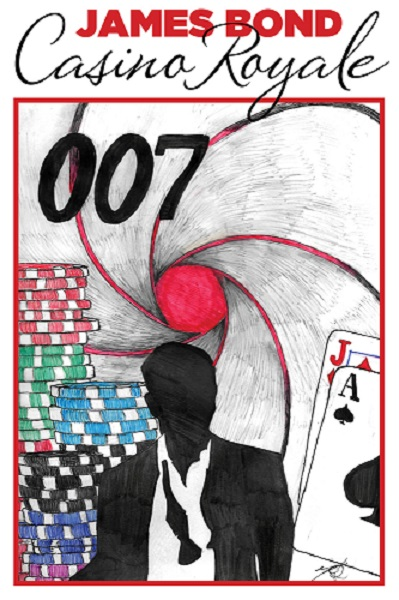 James_bond_casino_royale_2