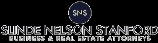Slinde Nelson Stanford