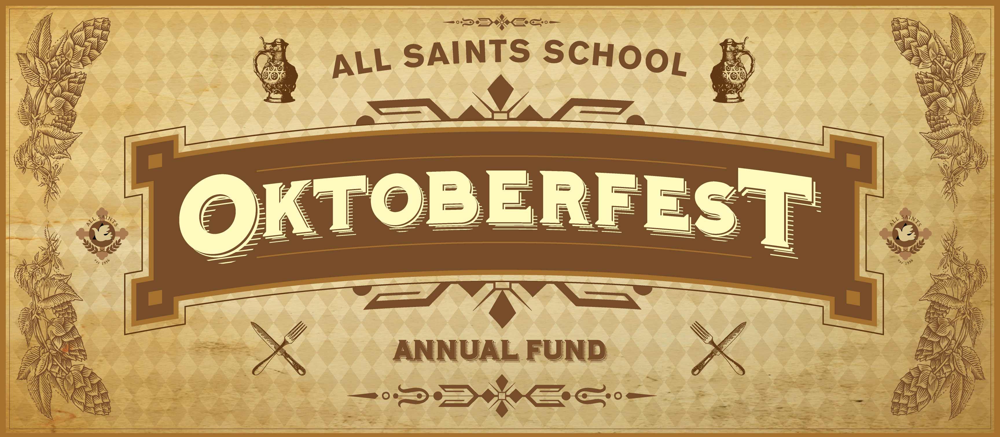 2016-s_oktoberfest_banner-_1_