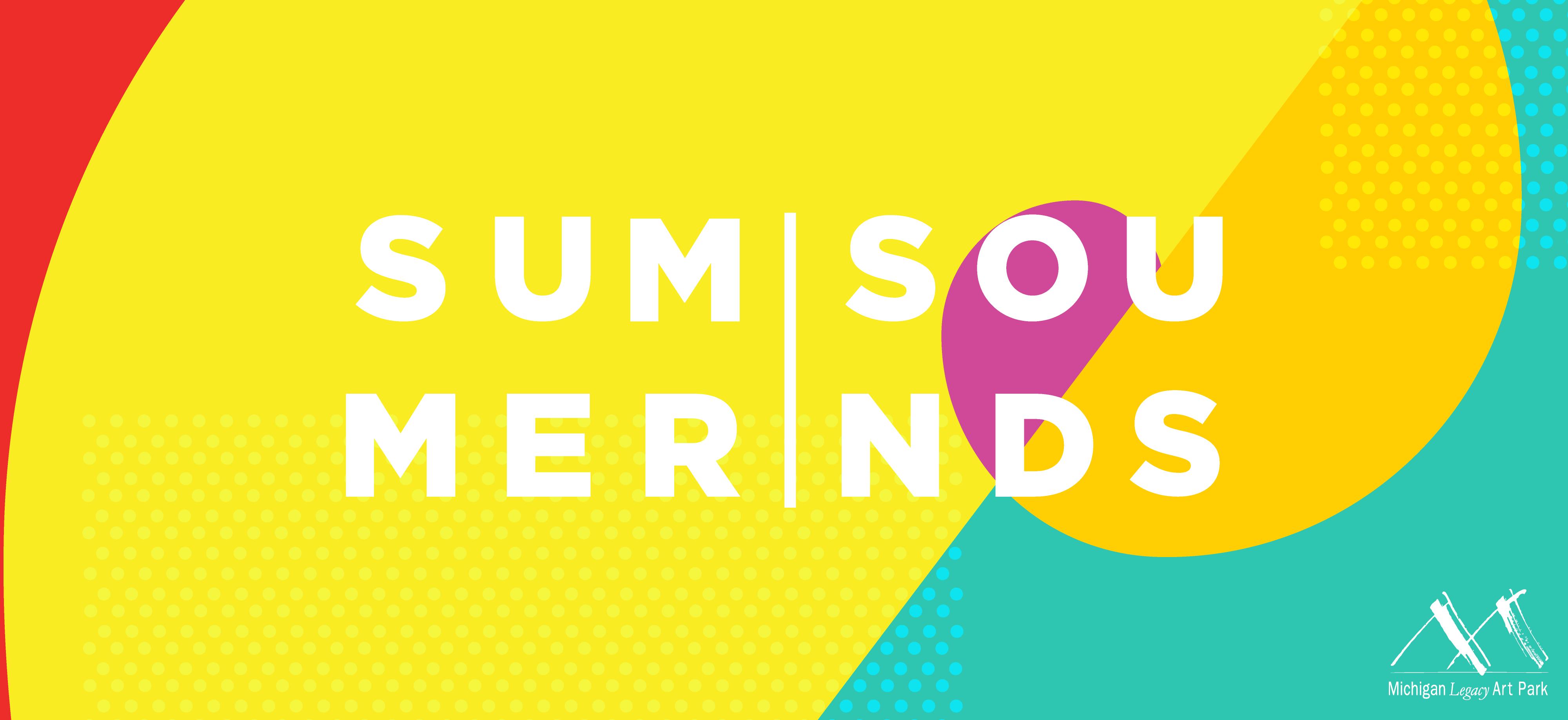 2017-summer-sounds-header-4000