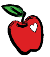 Teacher_apple_display