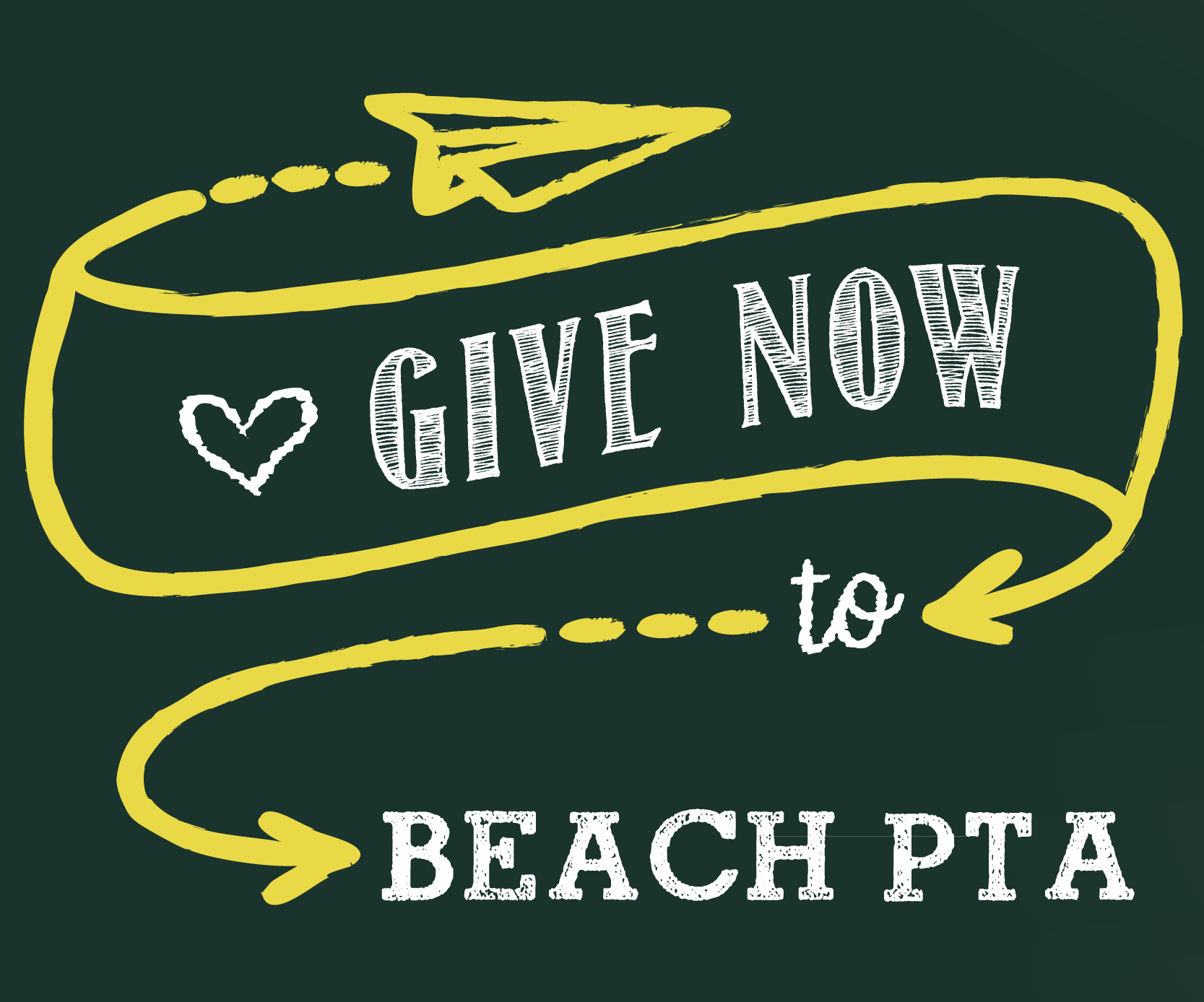 Give Now to Beach PTA