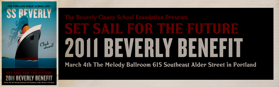 Beverly_auction_960x400