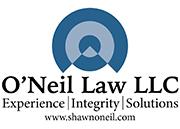 O'Neil Law LLC