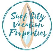 Surf City Vacation Properties