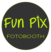 Fun Pix Fotobooth