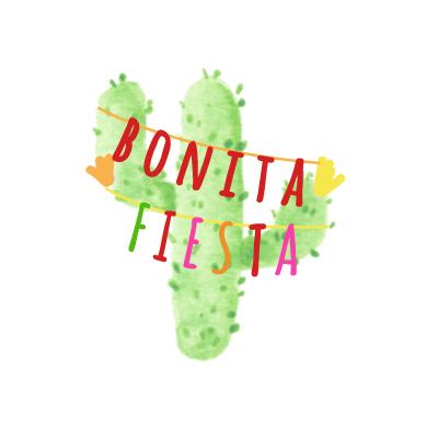 Bc_-_spring_fundraiser_-_bonita-fiesta-logo-final__1_