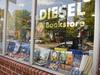 Diesel_thumb
