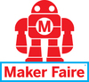Maker_faire_thumb