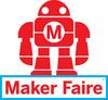 Maker_faire_thumb