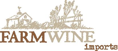 Farm Wine