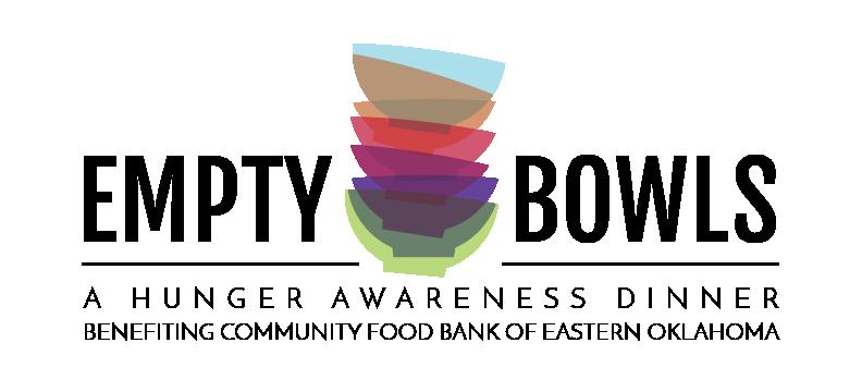 Empty_bowls_logo