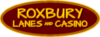 Roxbury-lanes-and-casino-header-logo_thumb