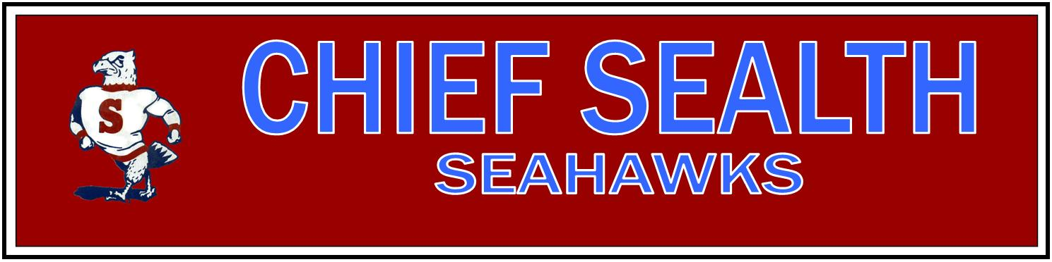 Sealth_logo