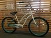 Bike_donation_photo__thumb