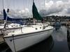 Photo_of_sailboat__thumb