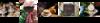 Default-header-image_thumb