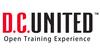 Open_training_cert_thumb