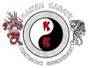Kaizen1_red_thumb