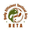 Beta_thumb