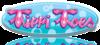 Logo-1_thumb