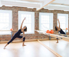 Barre_14th_st_studio_thumb
