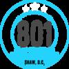 801_thumb