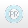 Prpartners_thumb