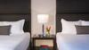 Guestroom-studio-qq-details-8247-b7b6f86e_thumb