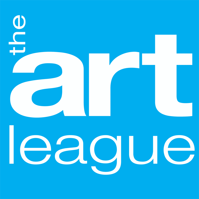 Art_league_logo