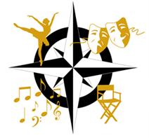Spa_compass