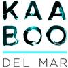 Kaaboo_thumb