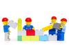 Legobuild2_thumb
