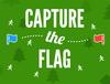 Capture_the_flag_thumb