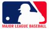 Mlb_logo_thumb