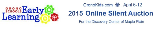 Orono_early_learning_logo_banner