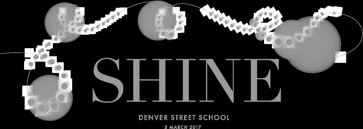 Shine2017-header