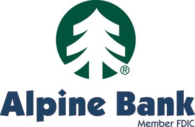 Alpine-logo-stacked_copy
