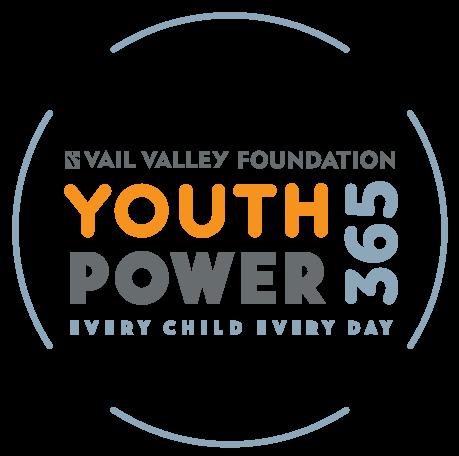 Vvf_yp365_logo_tag_color