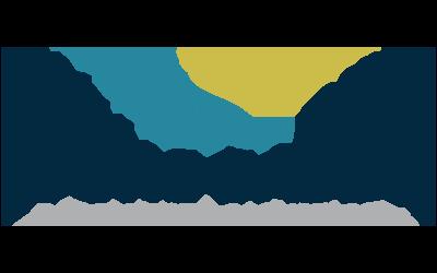 Colorado-lyons-gaddis-1