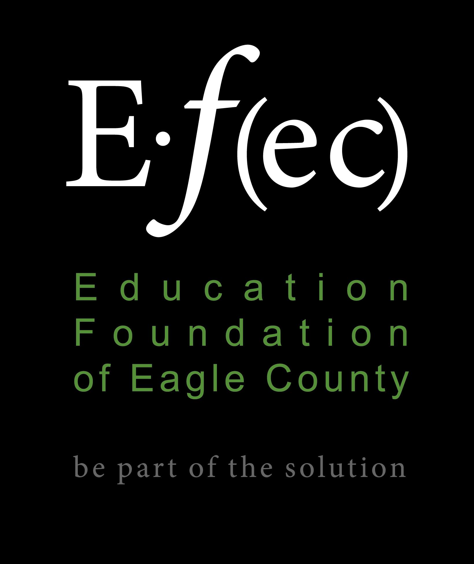 Efec_logo_final