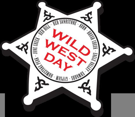 Wwd_vector