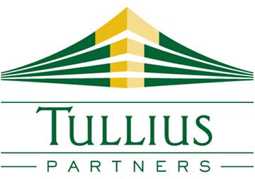 Tullius_logo__2_