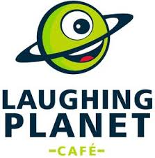 Laughing_planet
