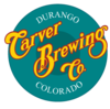Carvers-logo-transparent_thumb