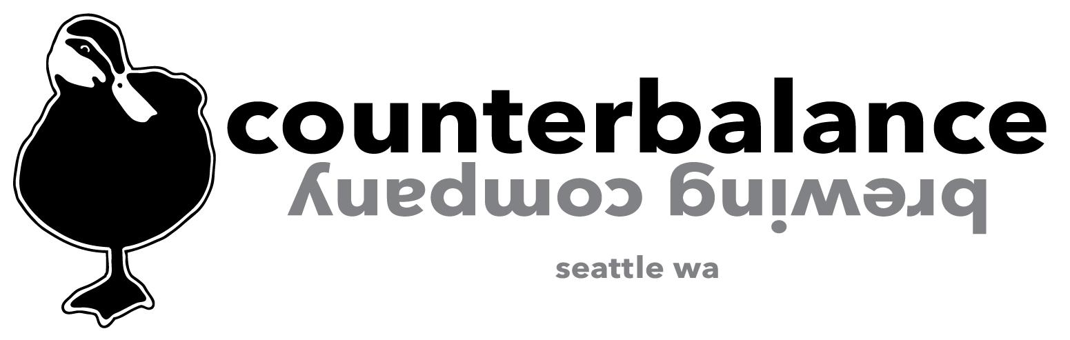 Cbb_logo_duckname_horizontal