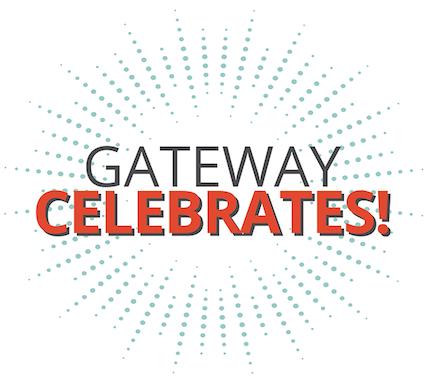Gate_gala-logo_msword