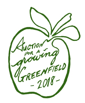 Growing_logo_small