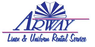 Arway Linen & Uniform Rental Service