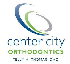 Center City Orthodontics